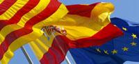 banderes-95777