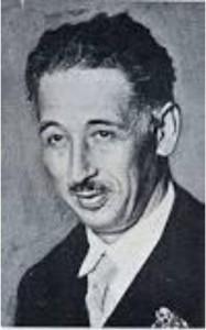 Le nouveau président de l'ERC est Lluís Companys.